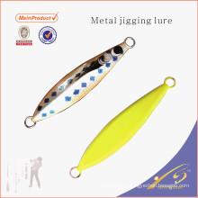 MJL042 100г Новый оптовый свинец металла рыболовные приманки Отсадки приманки
