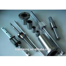 CNC roteador rolamento de rolamento linear sbr 12