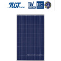 High Quality 240W Poly Solar Energy Panel with Ce, TUV Certificates