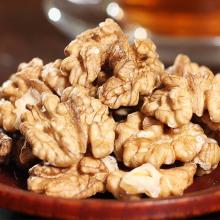Smaak walnut kernel voeding zwangere vrouwen oude man