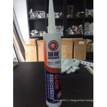 Silicone Sealants Silicone Silicone Product (Gz-918)