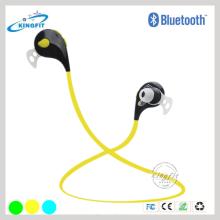 Hot Selling Sports Earphone Mini Wireless Handsfree Headsets