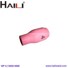 WP 9 керамическая насадка 13N08 № 4 6 мм