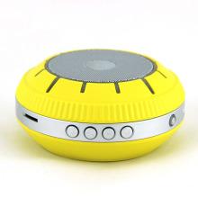 Mini altavoz Bluetooth con función manos libres (HQ-BTS305)