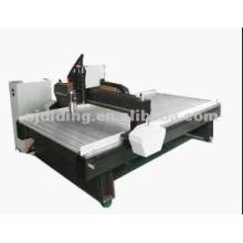 CNC maquinaria para trabajar la madera 1325
