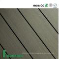 Wettbewerbsfähige Preis-wasserdichte hölzerne Plastikkomposit-WPC Terassendielen im Freien