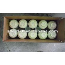 Amidosulfuron 75% WDG Grydyl
