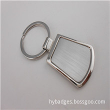 Keychain Wholesale, Keychain Accessories for Men (GZHY-KA-142)