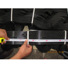 Plastic Perforated Geocell From Chinese Manufacturer