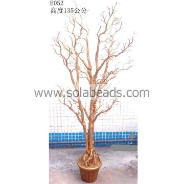 Top 135CM Door Branches