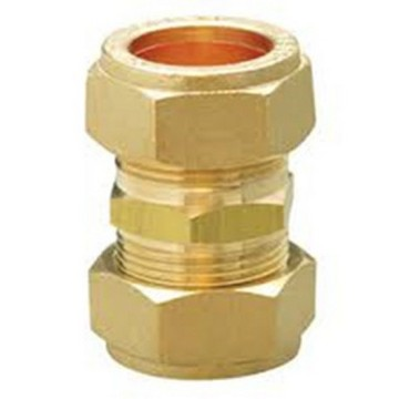International Brass fittings lowes