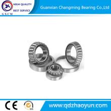 32222 Chine Roulements à rouleaux coniques