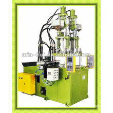 Servo and automatic plastic injection machine manufacturers 2016 MH-55T-2S