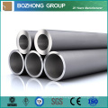 DIN X17crni16-2 AISI 431 Industrial Stainless Steel Tube