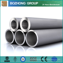Special Price of Inconel 625 Seamless Pipe and Tube