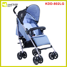 Comfortable new design buggy from china