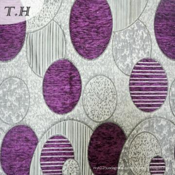 Северная Азия Типы софы Материал Ткань 265GSM