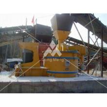 Best sell Sand making machine (manufacturer)