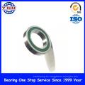 Cojinete de la maquinaria de la comida no estándar cojinetes de bolas profundos del surco (KHS / SIG 13180301)