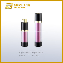 Small Rotate Cosmetic Bottle