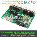 wireless pcba board Electronic PCB Assembly Turnkey Service contract manufacturing pcb assembly