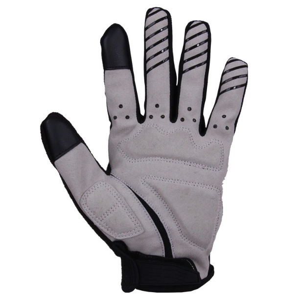Classic Cycling Glove