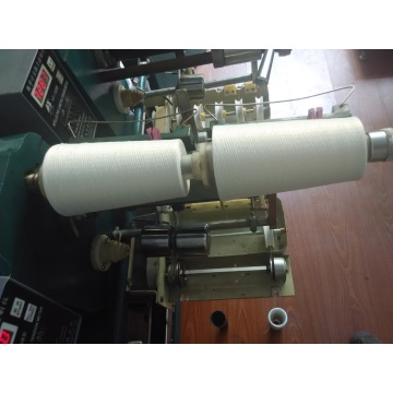 Factory Supplier for for Filament Yarn Conical Cone Winder,Elastane Yarn Cone Winding Machine,Thread Cone Textile Winding Machinery,Cotton Blended Yarn Winder Machine Supplier in China 6 Spindles Polyester Yarn Winding Textile Machine supply to Guatemala