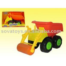 Brinquedos de praia de verão 2012 set-907061865