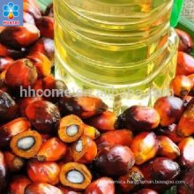 2018 environmental palm oil processing equipment