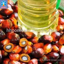 2018 equipamentos de processamento de óleo de palma ambiental