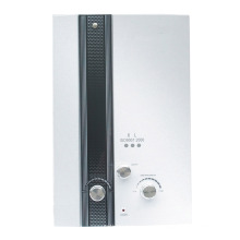 Chauffe-eau à gaz Elite avec interrupteur été / hiver (S52)
