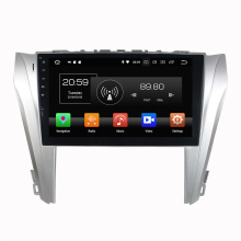 Oreo Car DVD Player per Camry 2014-2015
