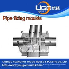 Haute qualité, bon prix, usine de moules en plastique pour la taille standard, un moule en caoutchouc pliable en taizhou Chine