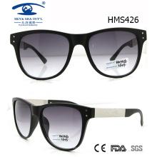 Classical Latest Fashion Sunglasses (HMS426)