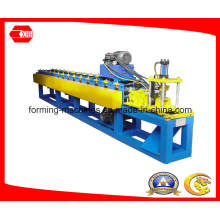 Jm85 Steel Shutter Door Roll Forming Machine
