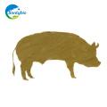 Schweinefutter Quellhefe getrocknete Bierhefe mit dem günstigsten Preis