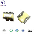 PQ32/30 15:15:15 Vertical High Voltage High Frequency Switing Power Transformer