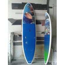 Stand up Paddle Surfboard Sup de alta calidad para la venta