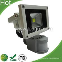 Haute puissance LED Flood Light, haute qualité, extérieur 100W inondation lumineux LED