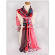 Beauriful мексиканский шарф для дамы