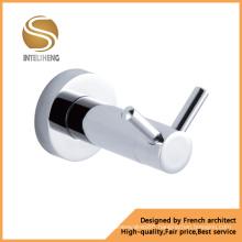 Hot-Sale Bathroom Stainless Steel Robe Hook (AOM-8305)