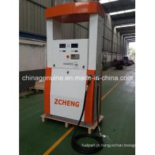 Zcheng Criativo Série LPG Dispenser