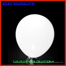 luz conduzida do ballon