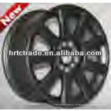 15 inch black sport suv replica ace wheels for Das auto