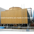 Newin High Quality Square Type Cooling Tower (NST-600/T)