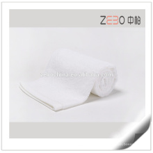 Top Quality Super Soft 16s Good Water Absorbent Cotton Hotel Shower Towels