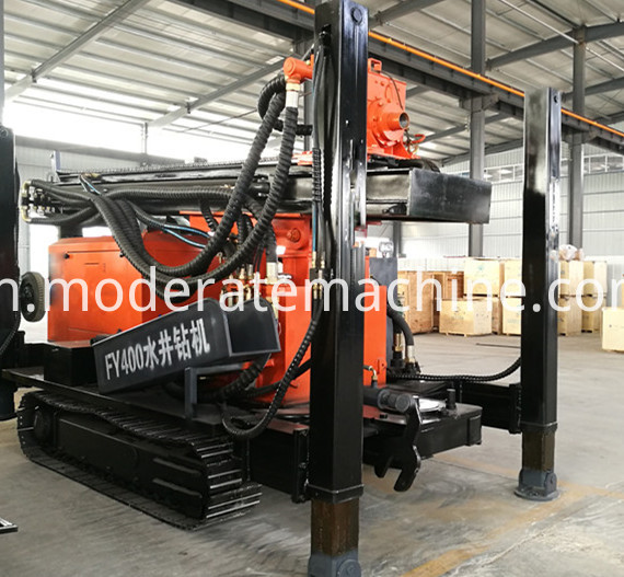 Walking-crawler-drilling-rig (2)