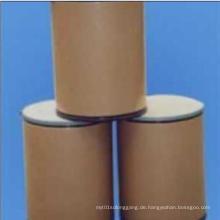 Gute Qualitätsqualität Natrium Lauryl für Indusrtrial Grade