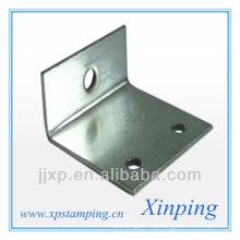Peças de painel de metal de alta qualidade manufactory
