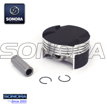Kit de pistão do motor Zongshen250 NC250